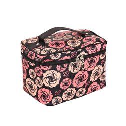 Toaletna torbica za kozmetiko OL75