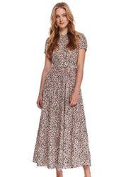 Dámské letní šaty RG_SSU3647