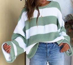 Дамски пуловер Kelsey