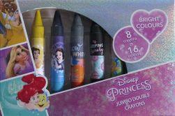 Voštane bojice - Disney RZ_750464
