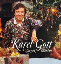 Karel Gott: A karácsony csodája PD_1535383