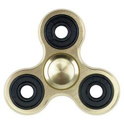 Fidget spinner - antistres igračka