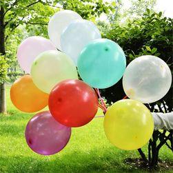 Надуваеми балони - 10 бр