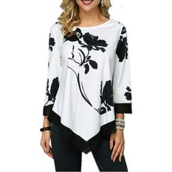 Damska koszulka SE45