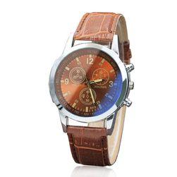 Мужские наручные часы PI79