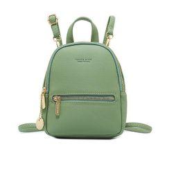 Damski plecak B08908