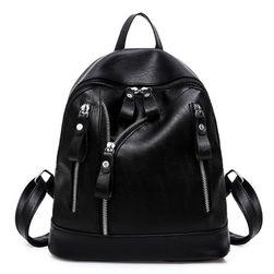 Dámský batoh KB43