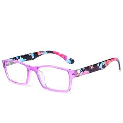 Brýle na čtení B06838