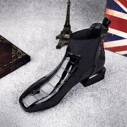 Dámské boty Anne velikost 41
