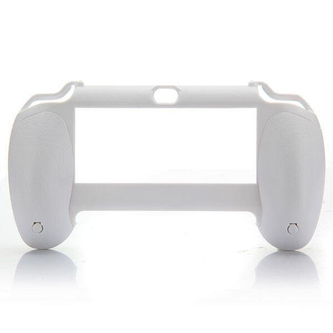 Přídavný kryt pro PS Vita 1