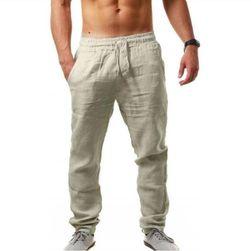 Moške hlače Gregory