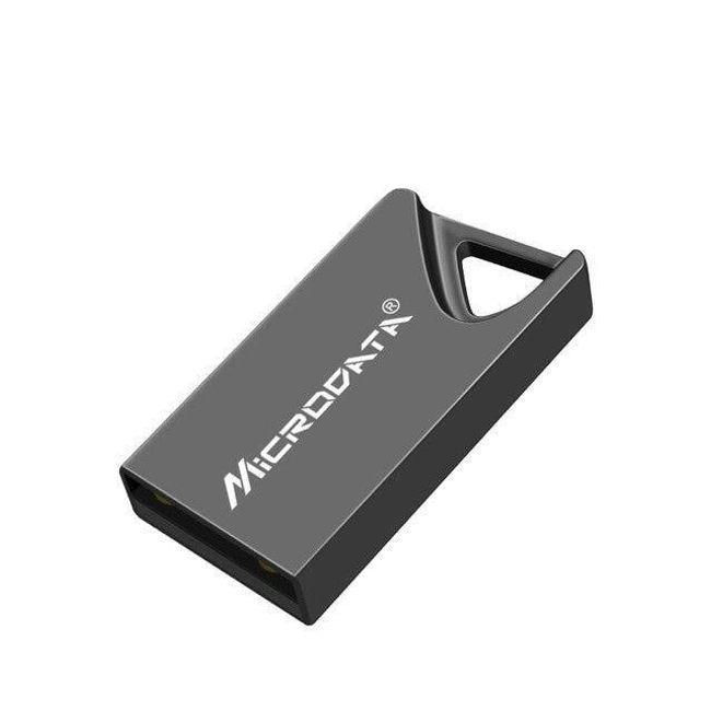 USB flash dysk UFD127 1