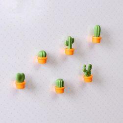 Magneti za frižider HW54