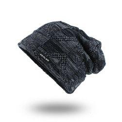 Erkek şapka JN96