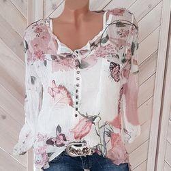Женская блузка Teri