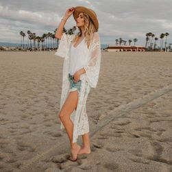 Haljina za plažu Jordan