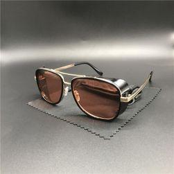 Férfi napszemüveg SG281