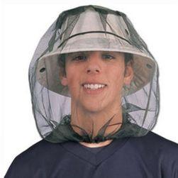 Mreža protiv komaraca za kapu VBD8