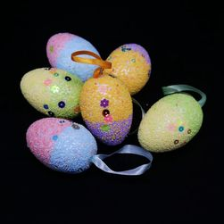 Paskalya yumurta dekorasyonu VJ6