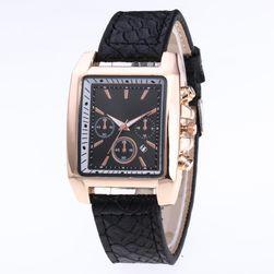 Męski zegarek JS07