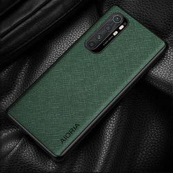 Maska za telefon Xiaomi Mi Note 10 Lite 02