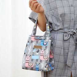 Термо чанта Britta