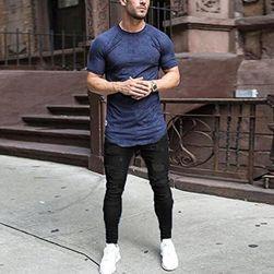 Pánské kalhoty MT21