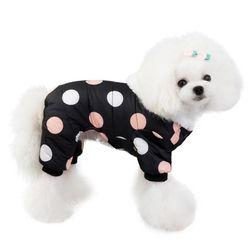 Ubranko dla psa B06268