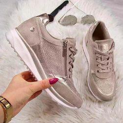 Дамски обувки Ivette