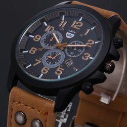 Męski zegarek MW50
