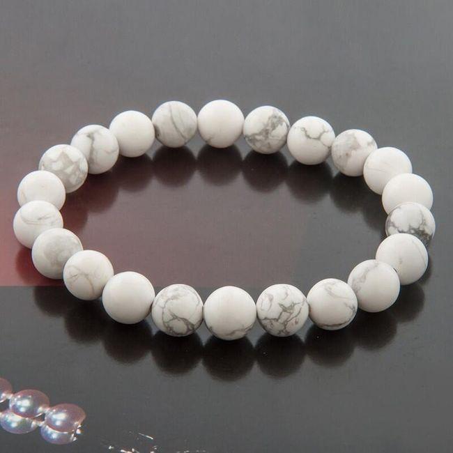Zapestnica iz perl 1
