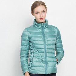 Ženska jakna DB47