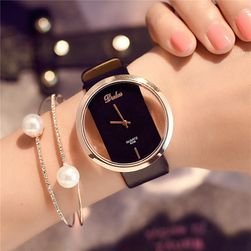 Damski zegarek LW15