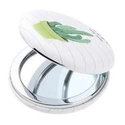 Kozmetikai tükör BB2