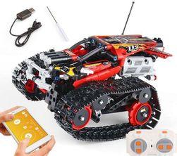 Строителен комплект за деца XI4