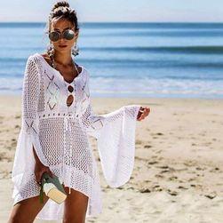 Плажна рокля BD15
