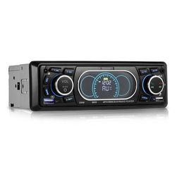 Autoradio AR06 MP3, Bluetooth, USB