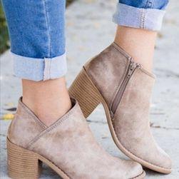 Cipele na petu Zella
