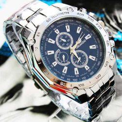 Pánské hodinky MW358