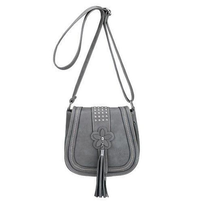 Ženska torbica SK20 1