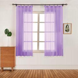 Zavesa za prozor Azaria