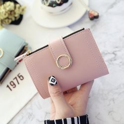 Dámská peněženka Retha