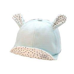 Детская шапка NFG8
