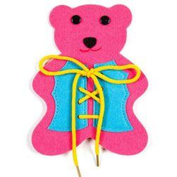 Edukativna igračka za djecu NB09