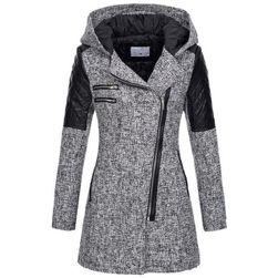 Dámský kabát Denisa velikost 3