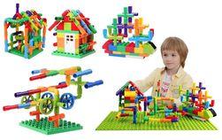 Детский конструктор DS5789