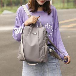 Dámský batoh KB101