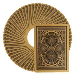 Pokerowe karty do grania PKC06
