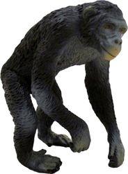 Шимпанзе 6 см - ръчно боядисано SR_DS18720230