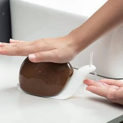 Soap dispenser NE66